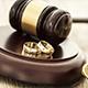 4 cas où un Avocat spécialisé en Droit de la famille est indispensable