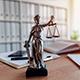 Comment savoir à quel tribunal il faut s'adresser ?